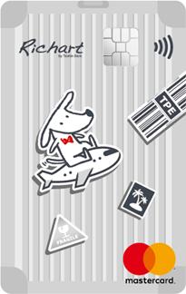台新FlyGo】飛狗卡國外2.8%國內1.2%現金回饋無上限! @ 符碼記憶